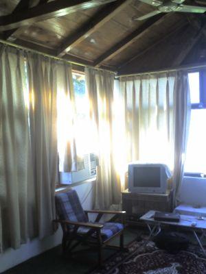 Indoor4