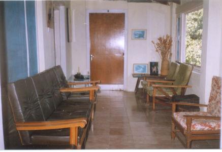 Indoor7
