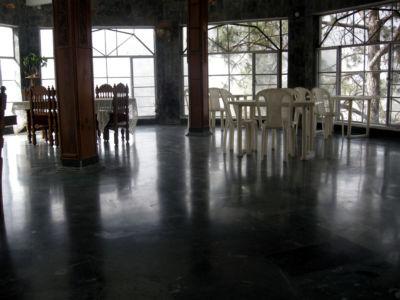 Indoors-4