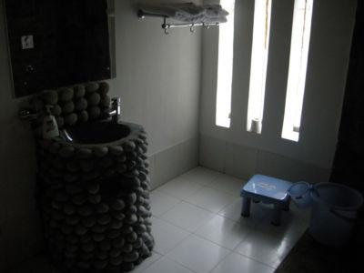Indoors-6